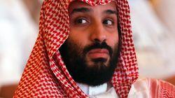 Donald Trump Suggests Saudi Arabia's Crown Prince May Have Been Involved In Khashoggi