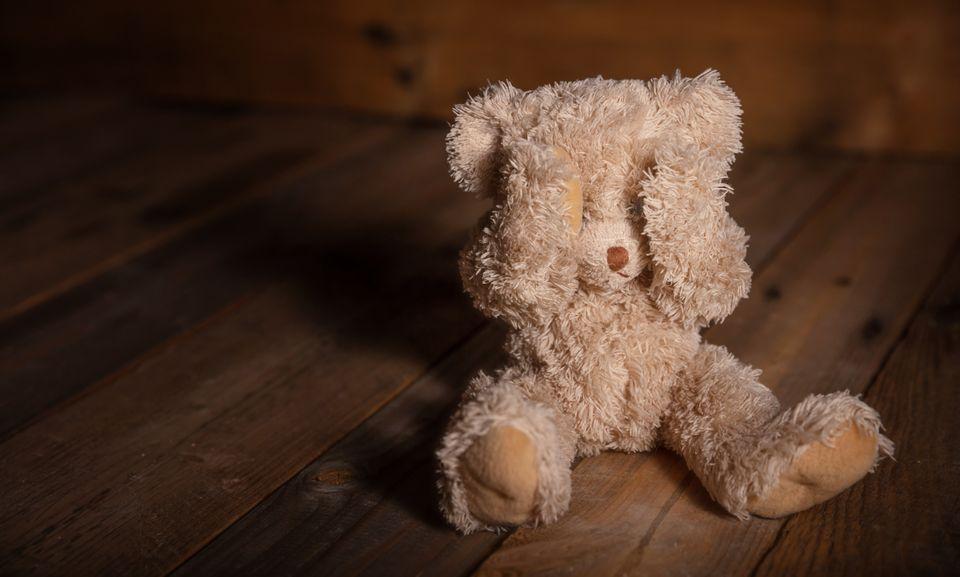 아동학대 피해자가 성인이 되어서도 학대적 관계를 맺는 이유
