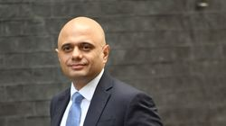 Sajid Javid's Tweet About The Huddersfield Grooming Gang Was Irresponsible And Dangerous - And Plays Into The Far-Right's