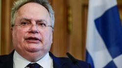 Κοτζιάς: Ο Καμμένος είπε ότι ο Σόρος χρηματοδοτεί την ελληνική κυβέρνηση, για να αγοράζει ξένους. Μόνο εγώ