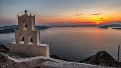 «Greece 365-Day Destination»: Η ταινία του ΕΟΤ διεκδικεί το διεθνές βραβείο «People's