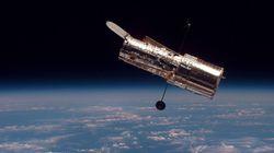Επιδιορθώθηκε η βλάβη στο διαστημικό τηλεσκόπιο