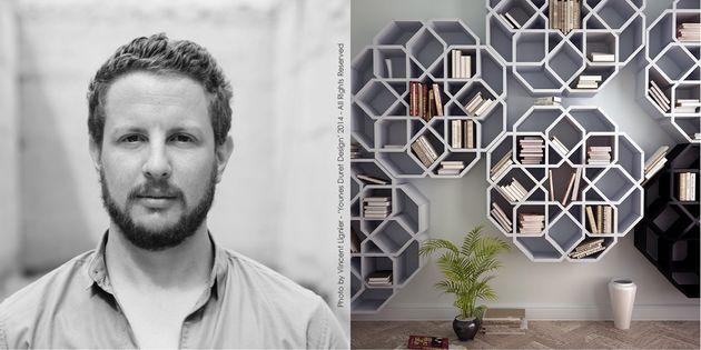Les stars du design marocain en 7 pièces