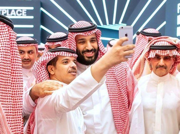 Τα πριγκιπόπουλα: Οι αιμοχαρείς, μοιραίοι «Ικαροι» της Μέσης