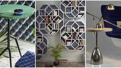 BLOG - Les stars du design marocain en 7 pièces