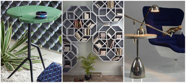 Les stars du design marocain en 7 pièces incontournables | Al ...