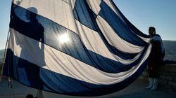 Ήρωες, εύζωνοι και δωσίλογοι: η αμφισβήτηση της 28ης Οκτωβρίου ως εθνικής επετείου