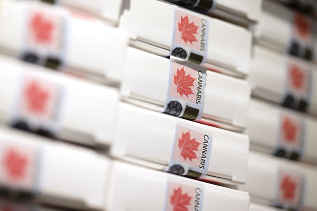 외신들이 소개한 한국의 '캐나다 대마초 합법화 주의사항'