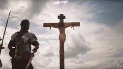 Αντιδράσεις για «βλάσφημο» διαφημιστικό σποτ με τον Χριστό στον
