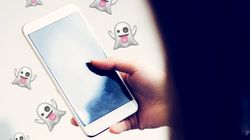 This Dating App Has A New Anti-Ghosting Feature, So Why Are We Still