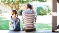 Was ich meinen Töchtern sage, wenn sie ihren ersten Liebeskummer