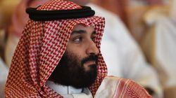 Putin und der Albtraumprinz:Saudi-Arabien zeigt, wie heuchlerisch der Umgang des Westens mit Autokraten