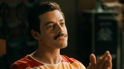 Freddie Mercury Film Has World Premiere At