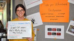 Το Deree παίρνει θέση κατά της ακαδημαϊκής