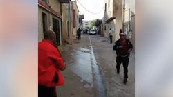 Mort par balle d'un jeune à Sidi Hassine après des échauffourées avec une patrouille de la