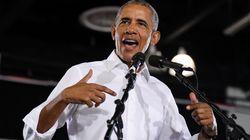 Briefbomben-Funde in den USA: Obama, Clinton und CNN