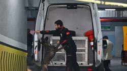 Toυρκική αστυνομία: Οι Σαουδάραβες δεν μας αφήνουν να ψάξουμε για τον Κασόγκι στο πηγάδι του