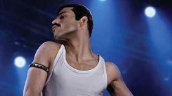 «Πόλεμος» για το «Bohemian Rhapsody» στη Μεγάλη Βρετανία. Διχάζει η ταινία