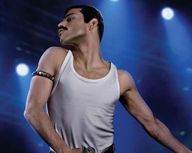 «Πόλεμος» για το «Bohemian Rhapsody» στη Μεγάλη Βρετανία. Διχάζει η