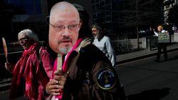 Jamal Khashoggi : Une boite noire du renseignement saoudien à la