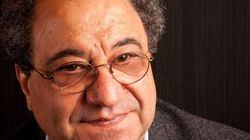 Le poète tunisien Tahar Bekri, parmi les lauréats du Prix du Rayonnement de la langue et de la littérature de l'Académie