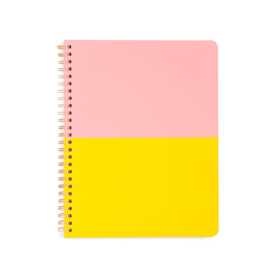 10 Notepads For Stationery Addicts Who Want To Get