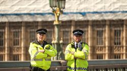 'Badly Overstretched' Police Forces Can't Cope With Cuts, MPs