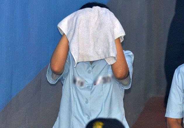 '전관 변호사' 최유정에 징역형이
