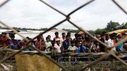 Birmanie: le