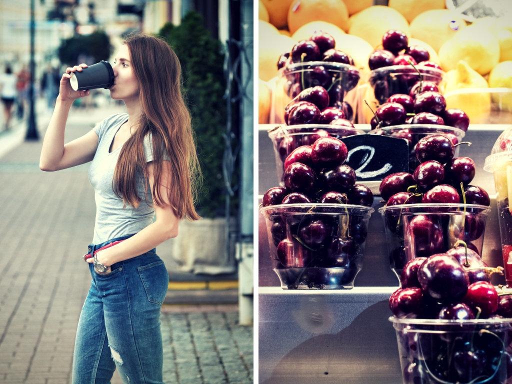 Ein Plastikverbot hat keine Chance, wenn wir unsere Ernährung nicht