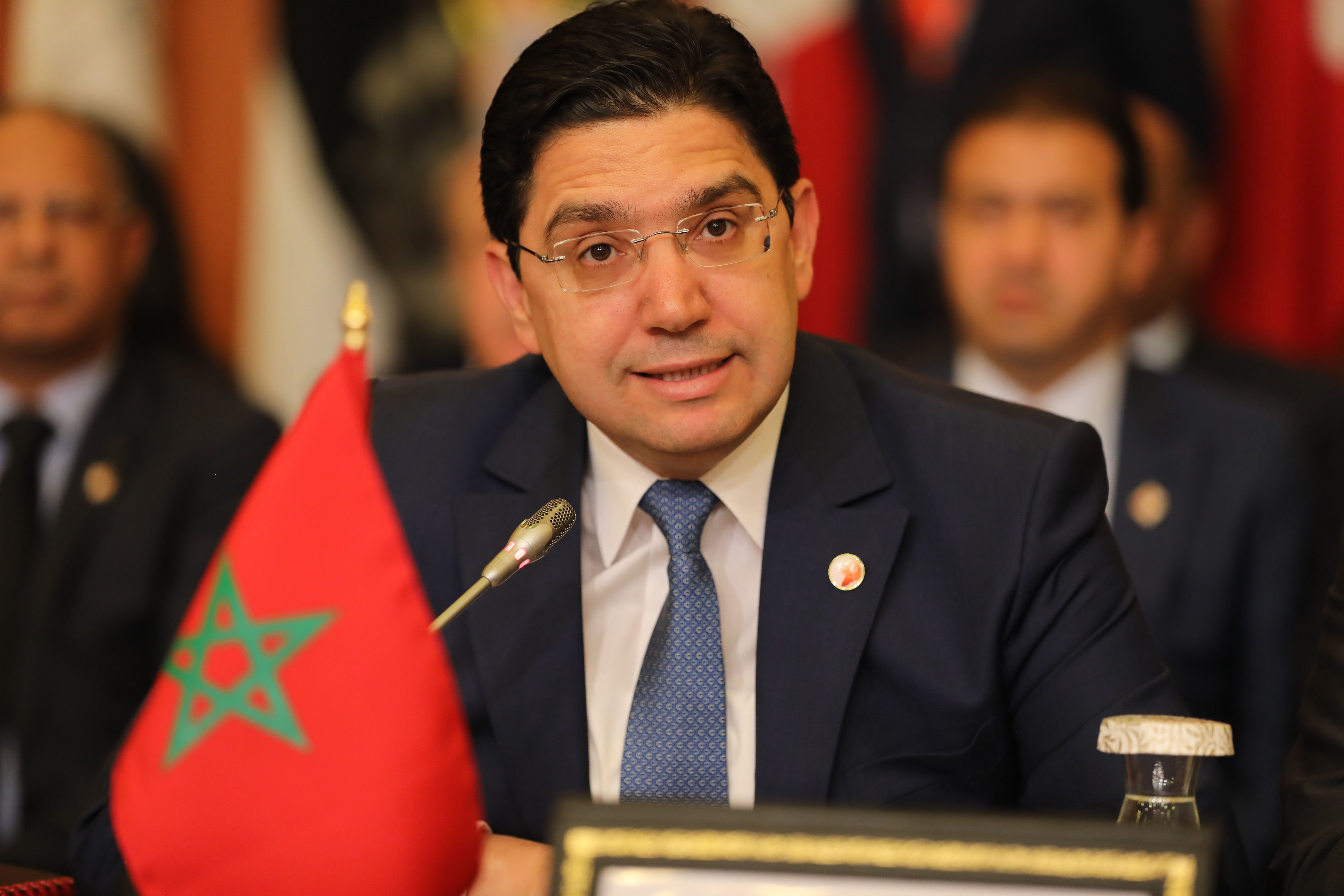 BLOG - Le Maroc sera-t-il forcé à mener des négociations directes avec le