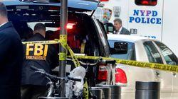 미국 '폭발물 소포' 사건 수사는 어떻게