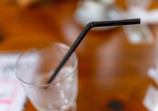 how to fix single use plastics