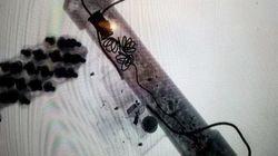 ΗΠΑ: Δεν αποκλείεται να είναι ψεύτικες οι βόμβες που εστάλησαν στους