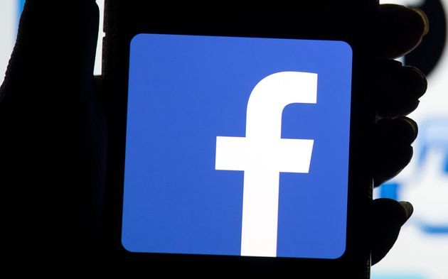 Facebook has been hit with a maximum fine for data protection