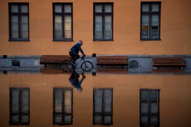 Η ειδική σχέση της Νορβηγίας με την ΕΕ και η περίπτωση του