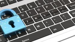 WPA3, le nouveau protocole qui rendra le Wi-Fi hautement