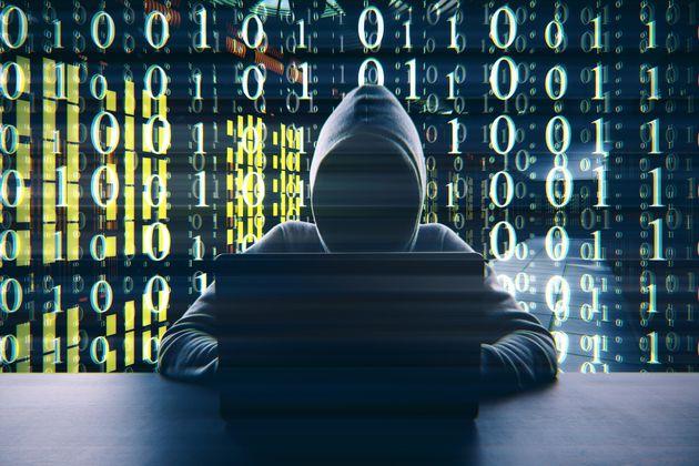 L'Algérie n'est pas à l'abri des cyber-attaques