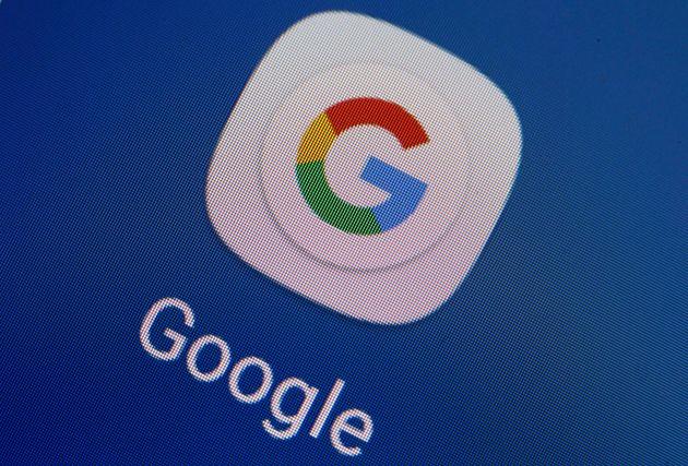 Publicité sur Internet : Google AdWords fait ses premiers pas en