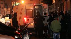 Marrakech: L'interpellation d'un homme recherché pour vol avec violence fait un mort et des