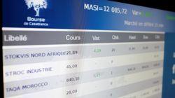 Le Maroc dispose du 9ème meilleur marché financier