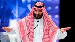 Wende im Fall Khashoggi: Tötung passierte nun doch mit Vorsatz, gibt Saudi-Arabien
