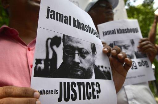 Σαουδάραβας εισαγγελέας: Προμελετημένη η δολοφονία