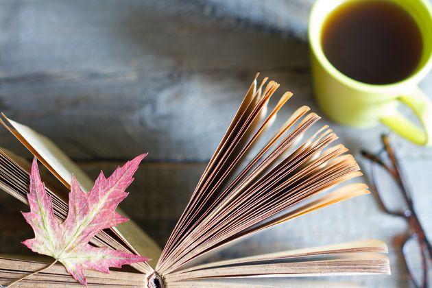 Rentrée littéraire: 6 livres à lire de toute urgence cet