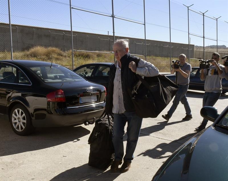 Στη φυλακή ο πρώην διευθυντής του ΔΝΤ για το τραπεζικό σκάνδαλο της