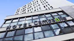 Les hôtels Première Classe, Campanile, et Kyriad s'implantent à