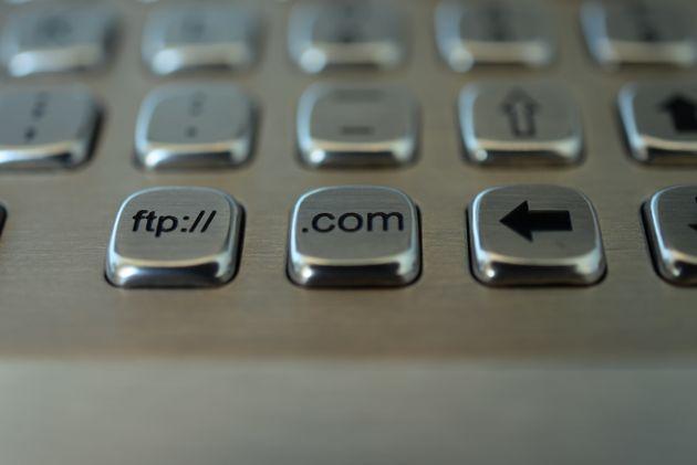 Browsers Internet : Chrome le roi