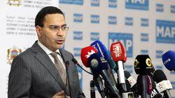 Test de virginité: Aucun cadre juridique au Maroc n'impose à la femme de subir cet examen