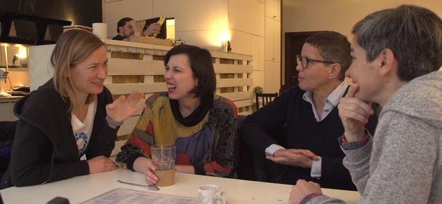 «Η αποδοχή της διαφορετικότητας κάνει τη διαφορά»: Βίντεο κατά των διακρίσεων από την