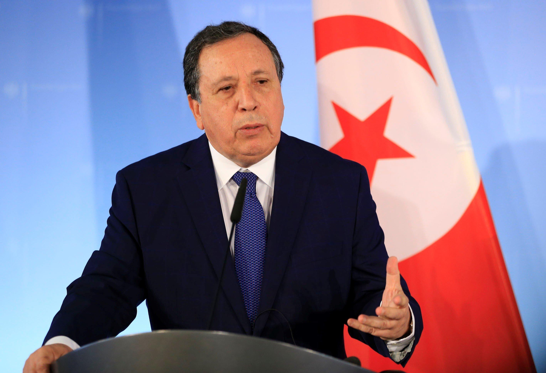 La Tunisie et l'Union Européenne étudieront les moyens de développer la migration régulière des tunisiens vers les pays
